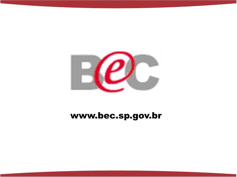 www.florenciaferrer.com.br www.bec.sp.gov.br