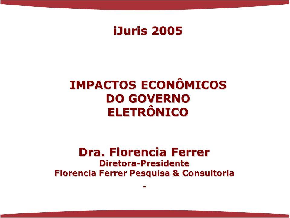 www.florenciaferrer.com.br Estado Cidadãos Tradicional Eletrônico R$ 1,84 R$ 21,89 R$ 10,00 Se com Despachante: R$ 68,51 Se pessoalmente: R$ 56,34 -92% - 85 % Custos do Recolhimento do IPVA
