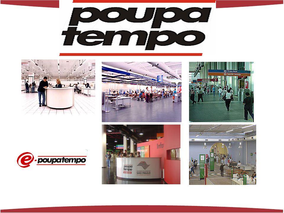 www.florenciaferrer.com.br