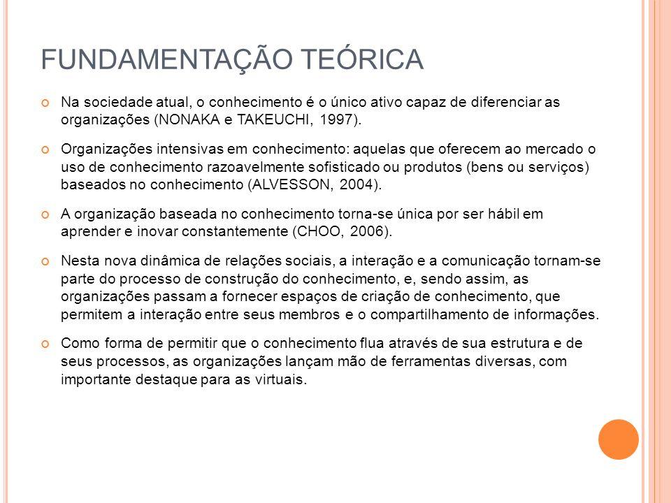 CATIR http://www.catir.sede.embrapa.br/pages/index