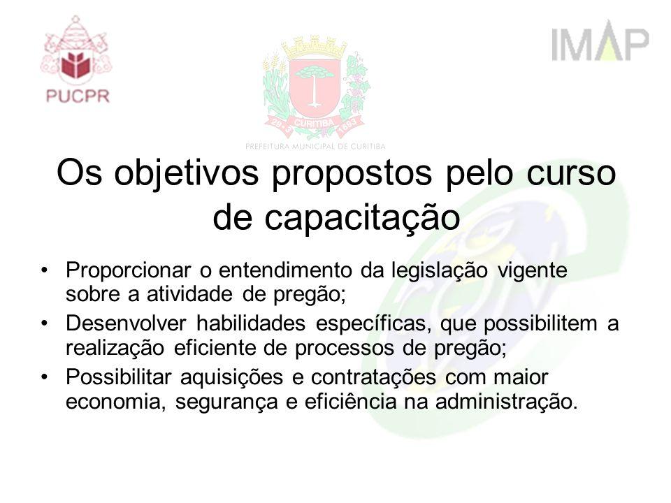 Constituído de 03 (três) Portais: 1.Portal Público; 2.Portal de Fornecedores (personalizado); 3.Portal Administrativo (interno).