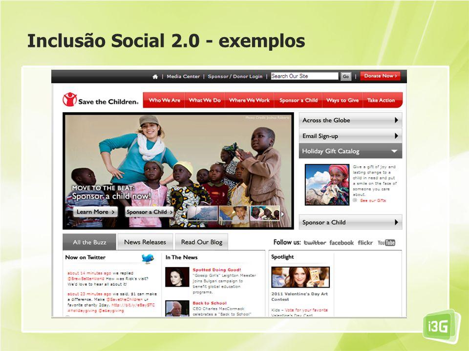 www.i3g.org.br
