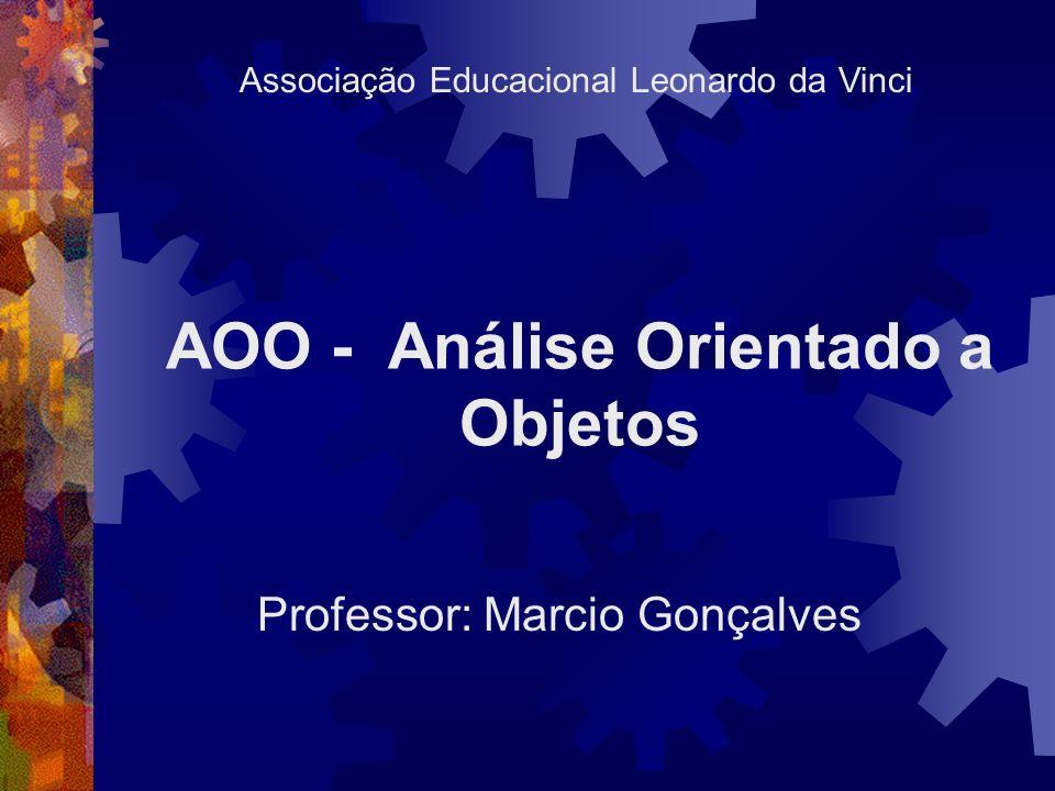Agenda Apresentação Cenário Paradigmas da Orientação a Objetos Princípios Básicos