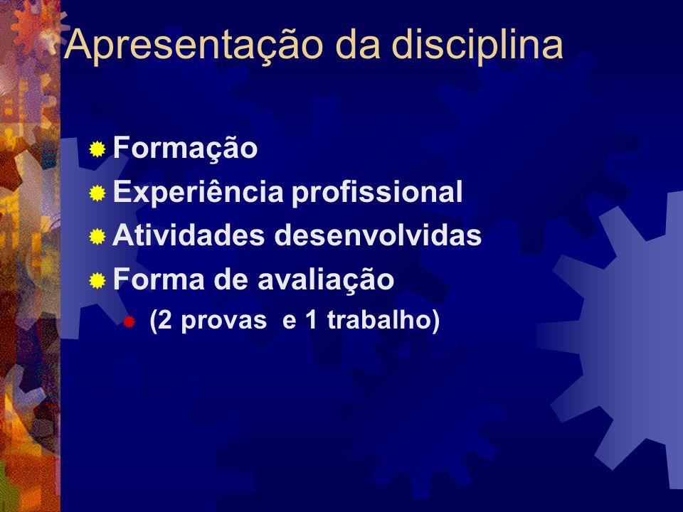 Polimorfismo As classes fazem a mesma operação (método), mas de forma diferente.