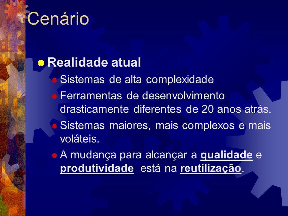 Relacionamentos Conexões de Ocorrência Cardinalidade Conexões de Muitos para Muitos.