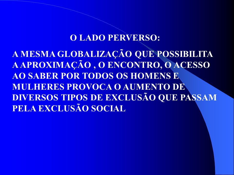 Computadores ainda restritos a universidades, empresas e lares de alta renda No Brasil apenas 13 milhões de habitantes (7,77% da população) têm acesso a rede