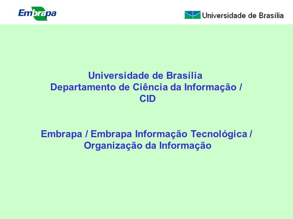 A Escola Digital Integrada na Educação da Família Rural é um projeto de formação humana que tem por objetivo contribuir para o desenvolvimento sustentável e modernização da agricultura brasileira, especialmente a agricultura familiar.