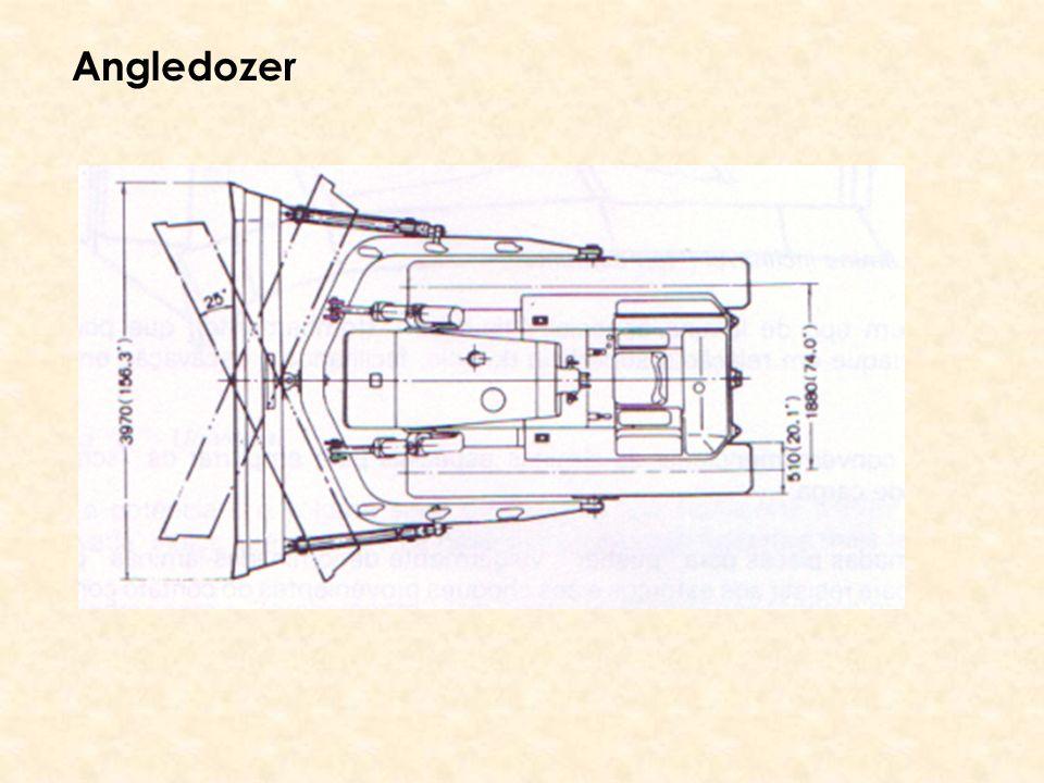 Angledozer