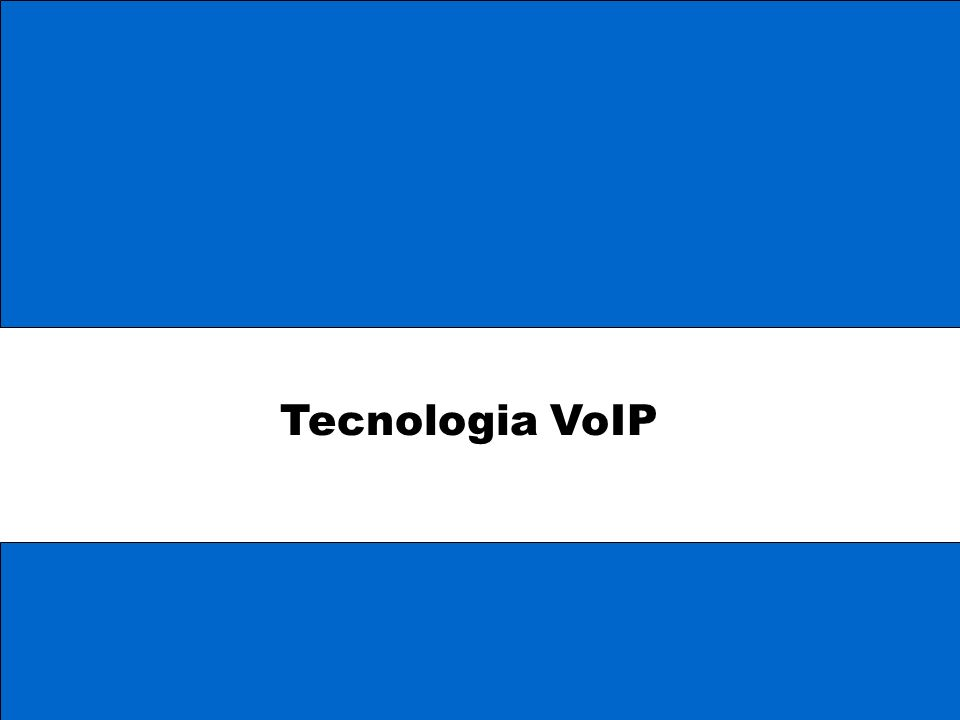 Convergência de Serviços Voz sobre IP Especificações > Voicer Series > 200 NAT bi – 400 NAT bi Padrões e Protocolos RFC 2543 SIP support ITU H.323 v2/v3/v4 compliant RTP RTCP compliant Remote Management: Web-based Graphical User Interface (GUI) and Telnet, DHCP Server/Client and PPPoE support SNMP v2 support; Dynamic DNS VPN pass-through (IPsec, PPTP, L2TP) Voice Processing ITU G.711/64kbps, G.723.1A/5.3,6.3kbps, G.729A/B/8kbps Voice Activity Detection (VAD); Comfort Noise Generation (CNG) Tone Generation and Detection TIA-464B DTMF, Dial, Busy, Ring Back, Call Progress FAX RelayT.30 and T.38 real-time FAX compliant.
