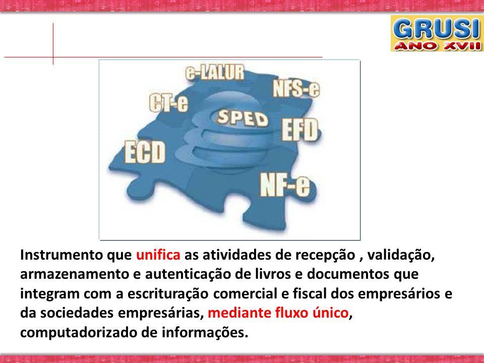 A Central de Balanços brasileira, em fase inicial de desenvolvimento, deverá reunir demonstrativos contábeis e uma série de informações econômico financeiras públicas das empresas envolvidas no projeto.