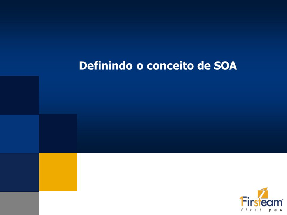 © 2008, Confidencial Custom Systems Design Life Cycle ModelBest Practice Template ModelNext-Generation BSI Model Evolução dos Sistemas de Negócios 1980198519901995200020052010 Best-Practice Departmental Applications MRP (Manufacturing) MRP II (+ Finance) ERP (+ Human Resources) Extended ERP (CRM, SCM) Enterprise-to- Enterprise ERP (Internet, TPI, Industry Templates) Componentized, Services Oriented ERP Business Process Re-engineering Package- Enabled BPR Total Quality Management Six Sigma Process Digitization Enterprise Business Process Management BUSINESS/IT DIVIDE (Dont automate.