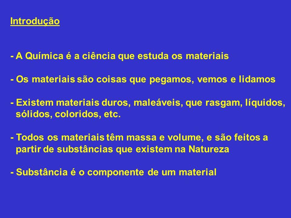História - 1890 a 1900 - Proclamação da República do Brasil (1889) Próxima...
