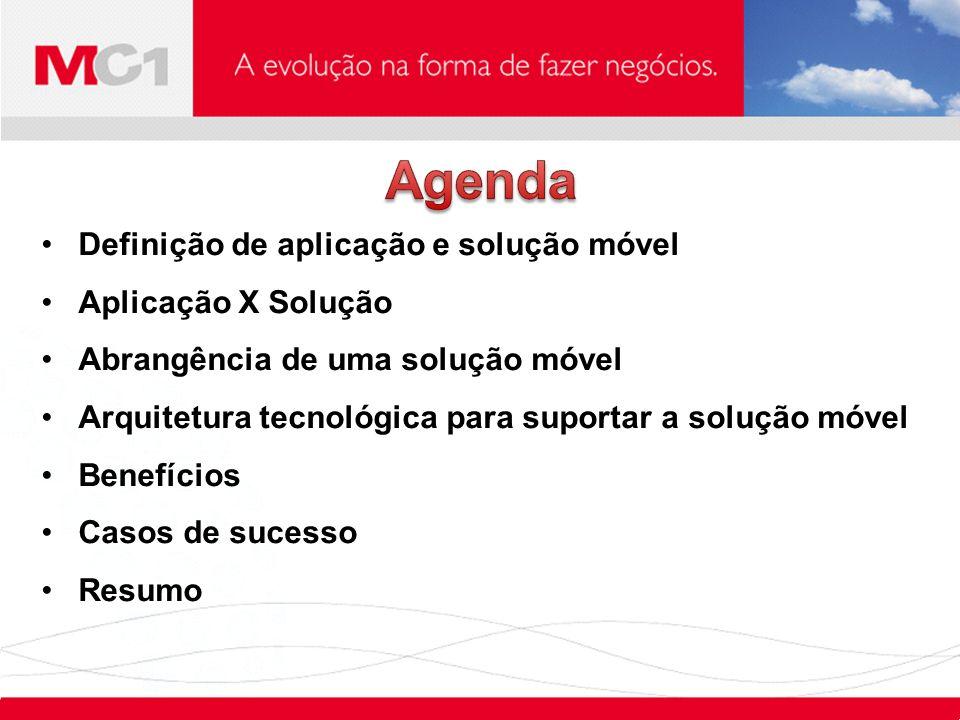 Sistema Back-office Telas Pocket Nova versão multi-linguas, novas funcionalidades e Plug In Nestlé Global