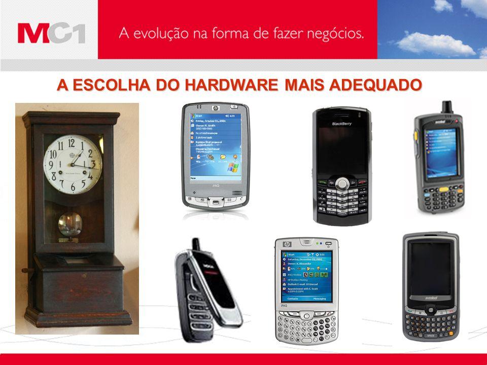 WEB Distribuidor Cel Order Gestão de ativo Case Danone Treinamento Help Desk Telecom