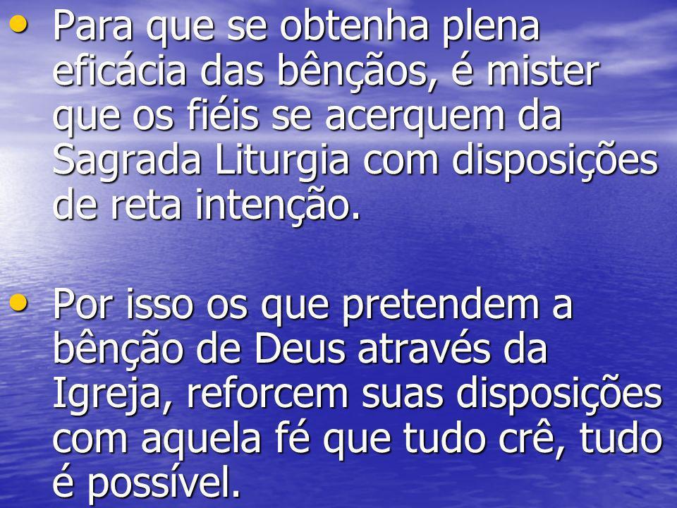 Apóiem-se numa esperança que não decepciona; renovem-se por uma caridade que insiste na observância dos mandamentos de Deus.