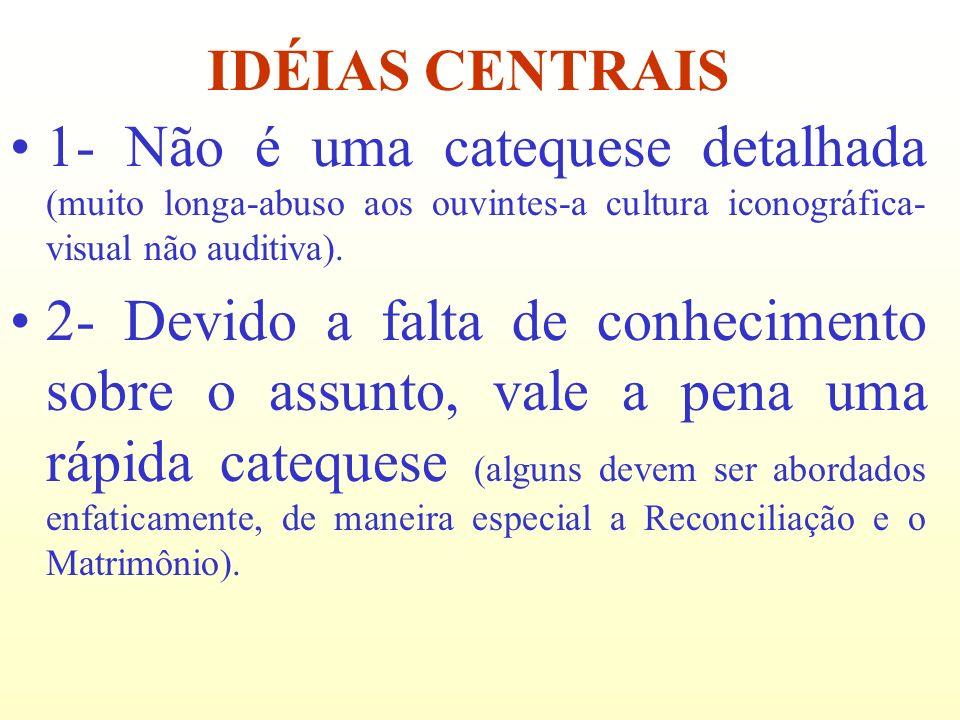 Fundamento Bíblico: Jo 6, 22 - 71 Mt 26, 26 - 29 Mc 14, 22 - 25 Lc 22, 19 - 20 1Cor 11, 23 -25 EUCARISTIA