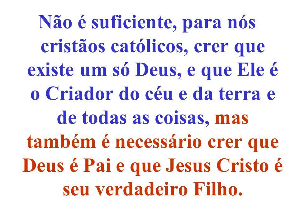 Mt 26, 26 = Durante a refeição, Jesus tomou o pão, benzeu-o, partiu-o e o deu aos discípulos, dizendo: Tomai e comei, isto é meu corpo.