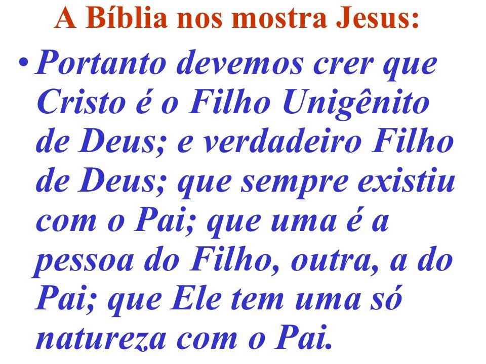Lc 9, 18 = Num dia em que ele estava a orar a sós com os discípulos, perguntou-lhes: Quem dizem que eu sou.