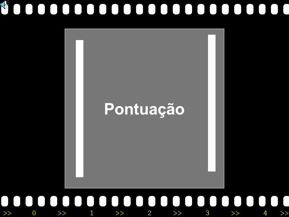 >>0 >>1 >> 2 >> 3 >> 4 >> a) Aulas Expositivas b) Portal Universitário c) Site: www.cordeiroeaureliano.com.br www.cordeiroeaureliano.com.br d) Jogos e
