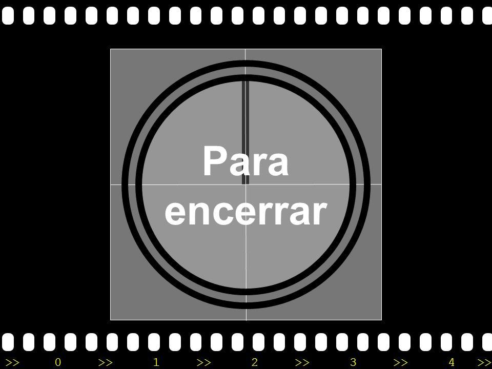 >>0 >>1 >> 2 >> 3 >> 4 >> DOLABELA, Fernando. O Segredo de Luisa. São Paulo: Cultura Editores Associados.