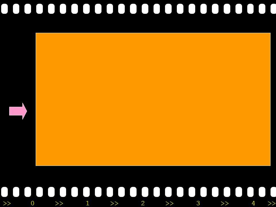 >>0 >>1 >> 2 >> 3 >> 4 >> Desenvolvimento a)Tema: Caso de sucesso no setor produtivo (perfil, CCE, mercado) b)6 grupos c)Produção de um filme – 15 minutos d)Valor: 30 pontos e)Avaliação: individual e grupal e apresentação e participação da classe
