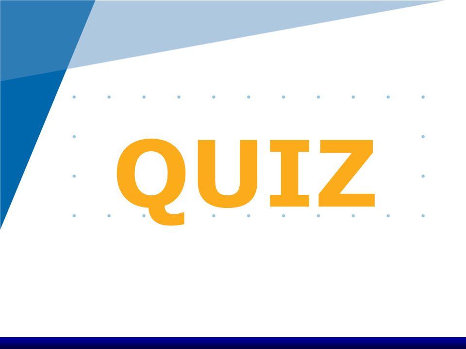 Questão 12 A) a transmissão causa mortis e doação, de quaisquer bens ou direitos.