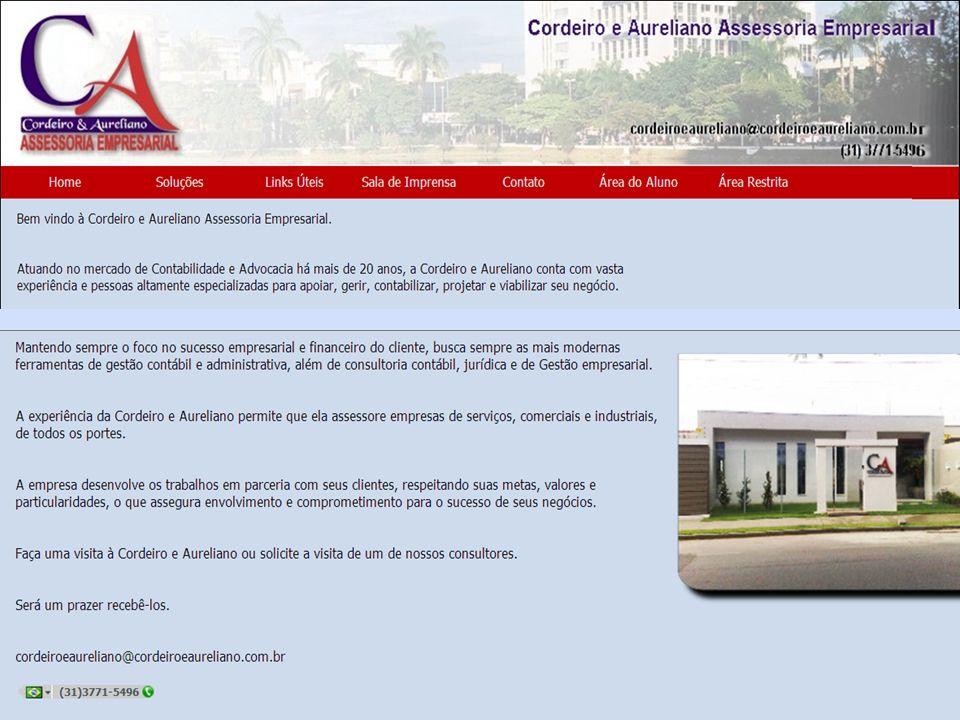 >>0 >>1 >> 2 >> 3 >> 4 >> www.cordeiroeaureliano.com.br