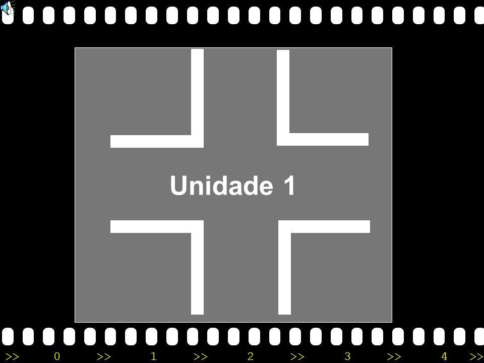 >>0 >>1 >> 2 >> 3 >> 4 >> Unidade 1
