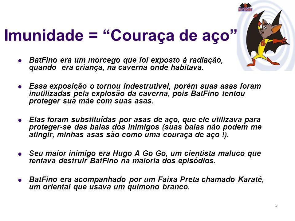46 Não-incidência Isenção Incidência Fonte:NOGUEIRA, Ruy Barbosa apud MARTINS, Sérgio Pinto.Manual de Direito Tributário