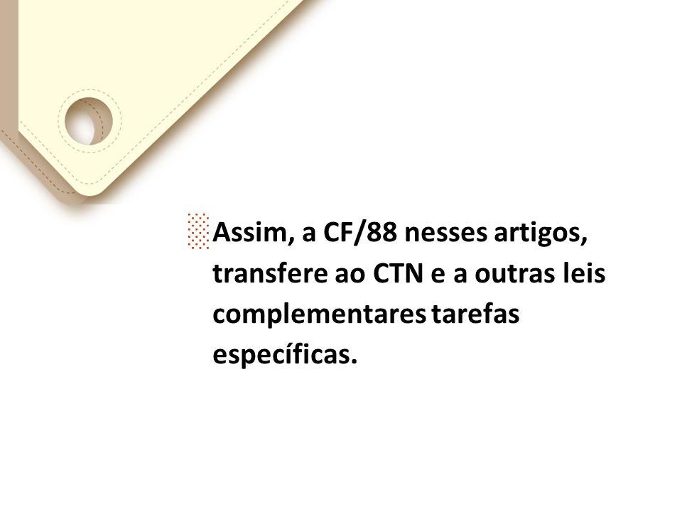 I - será opcional para o contribuinte; II - poderão ser estabelecidas condições de enquadramento diferenciadas por Estado; III - o recolhimento será u