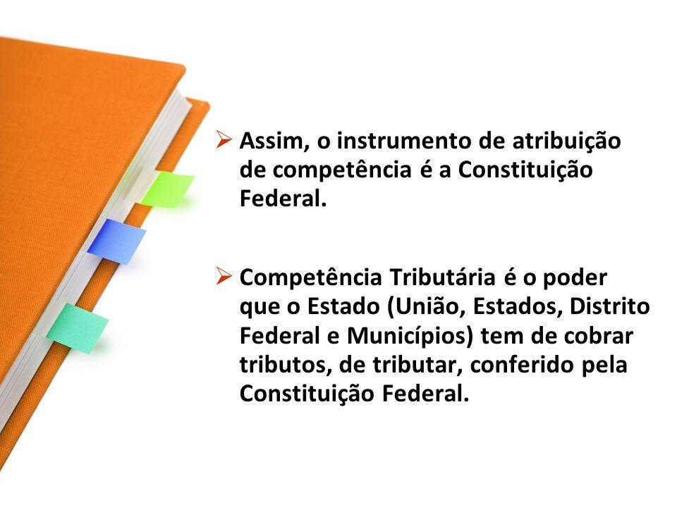 4.1 – DEFINIÇÃO A relação obrigacional tributária é uma relação de crédito e débito em relação a tributos, tendo, por conseguinte, dois lados: o credo