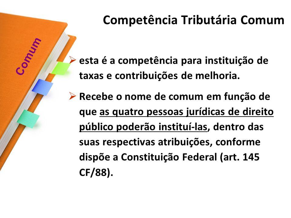 Seção V DOS IMPOSTOS DOS MUNICÍPIOS Art. 156. Compete aos Municípios instituir impostos sobre: I - propriedade predial e territorial urbana (IPTU); II