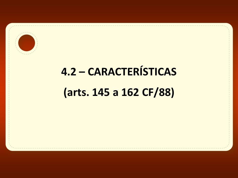 No CTN encontramos o tema competência tributária nos arts.