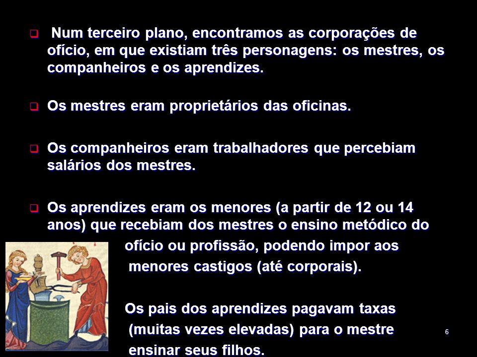 17 CAPÍTULO II DOS DIREITOS SOCIAIS Art.