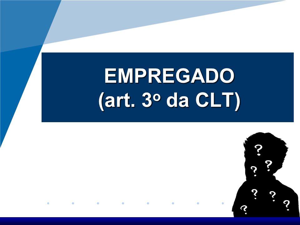Art.153 da CLT Art.