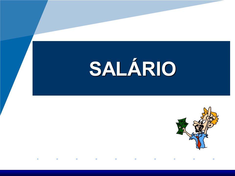 Remuneração é o conjunto de prestações recebidas habitualmente pelo empregado pela prestação de serviços, seja em dinheiro ou em utilidades, provenien