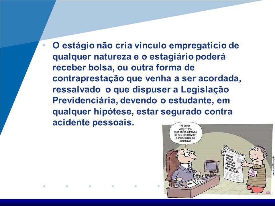 A prestação, em espécie, do salário será paga em moeda corrente do País.
