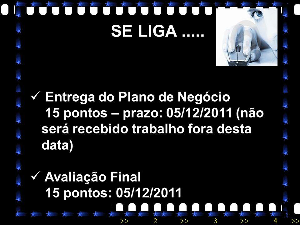 >>0 >>1 >> 2 >> 3 >> 4 >> Nívea Cordeiro 2011 GPE