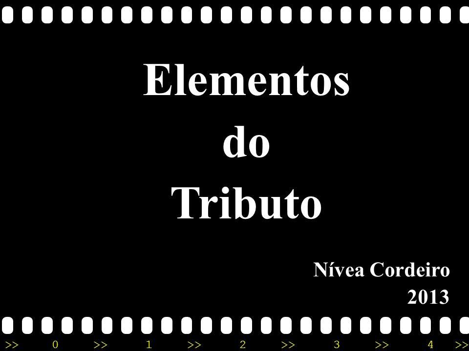 >>0 >>1 >> 2 >> 3 >> 4 >> Nívea Cordeiro 2013 Elementos do Tributo