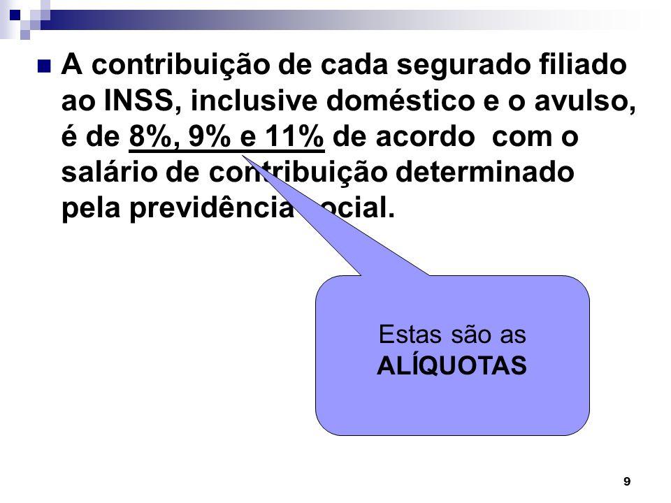 30 Exemplo: Na sentença proferida pela Exmo.Juiz de Direito da 3ª VT de Belo Horizonte, Dr.