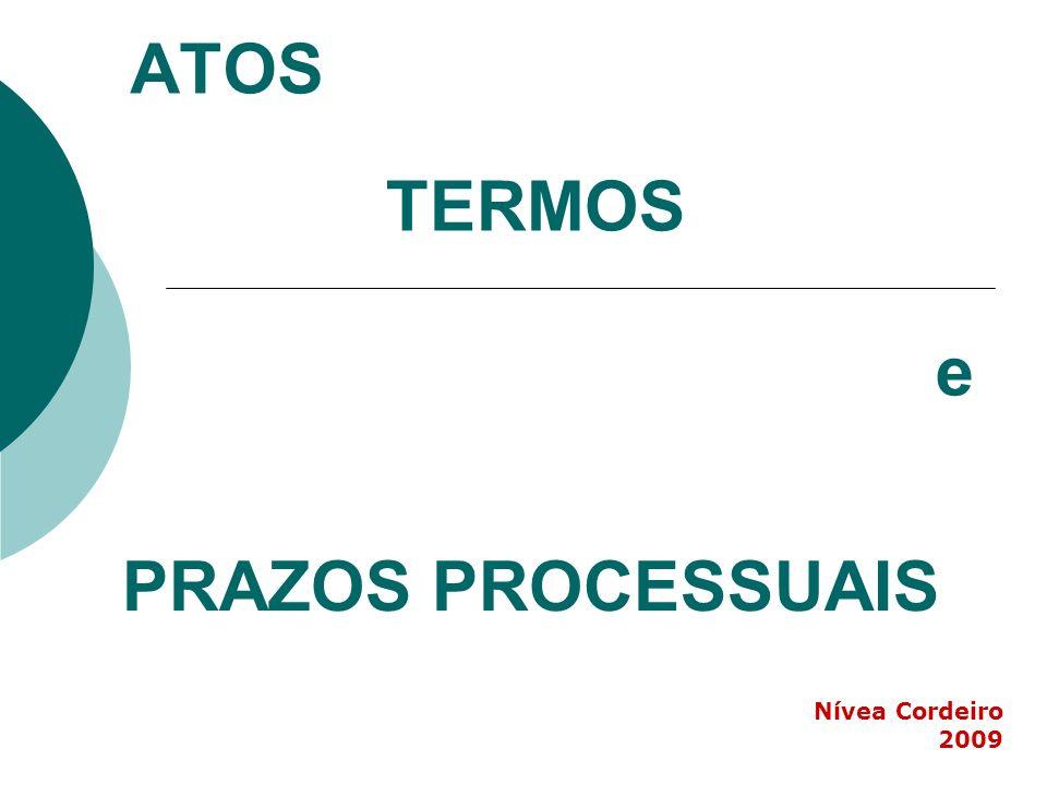 INTRODUÇÃO O processo na JT (dissídios individuais e coletivos) reger-se-á pelo Título X (arts.