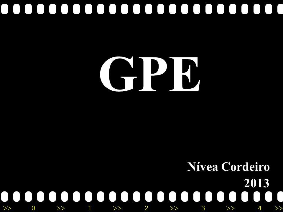 >>0 >>1 >> 2 >> 3 >> 4 >> Nívea Cordeiro 2013 GPE