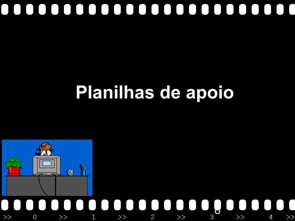 >>0 >>1 >> 2 >> 3 >> 4 >> Referências: Sítio da Receita Federal do Brasil – Perguntas e Respostas – Legislação