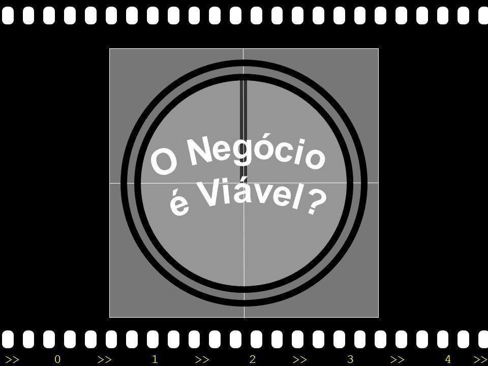 >>0 >>1 >> 2 >> 3 >> 4 >> SIMPLES NACIONAL ESTIMATIVA DO INVESTIMENTO INICIAL INVESTIMENTO FIXO VALORES R$ Veículos 50.000,00 Sub-total a