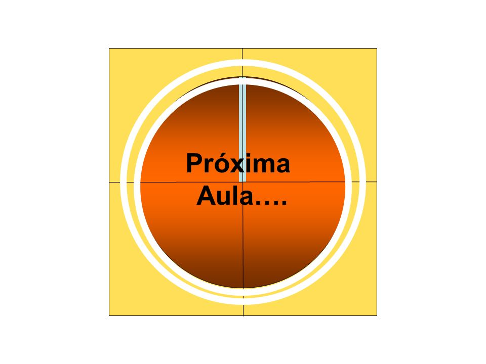 a) Chamada diária; b) Abonos (vide Regimento da IES); c) Observar limite de faltas.