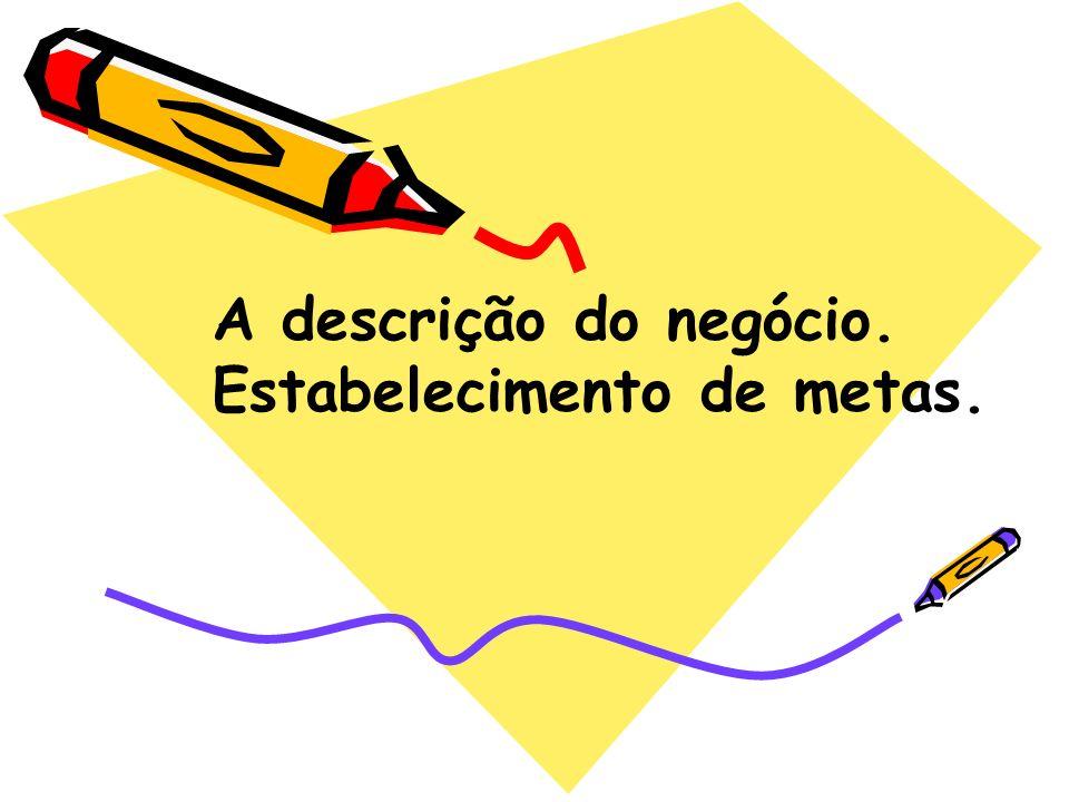 O Plano Operacional: Fluxograma, Organograma Layout