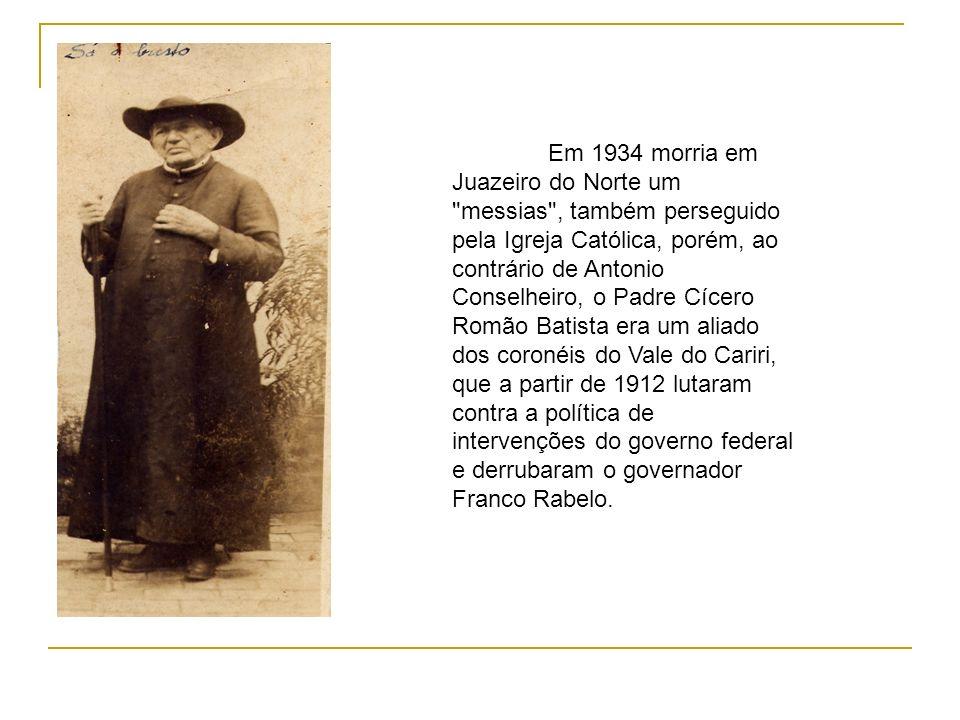Revolta da Chibata, liderada por João Cândido, o Almirante Negro;