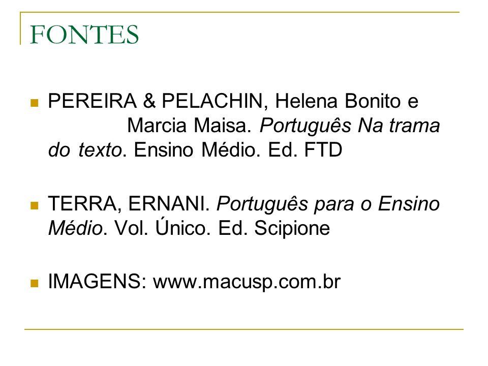FONTES PEREIRA & PELACHIN, Helena Bonito e Marcia Maisa.