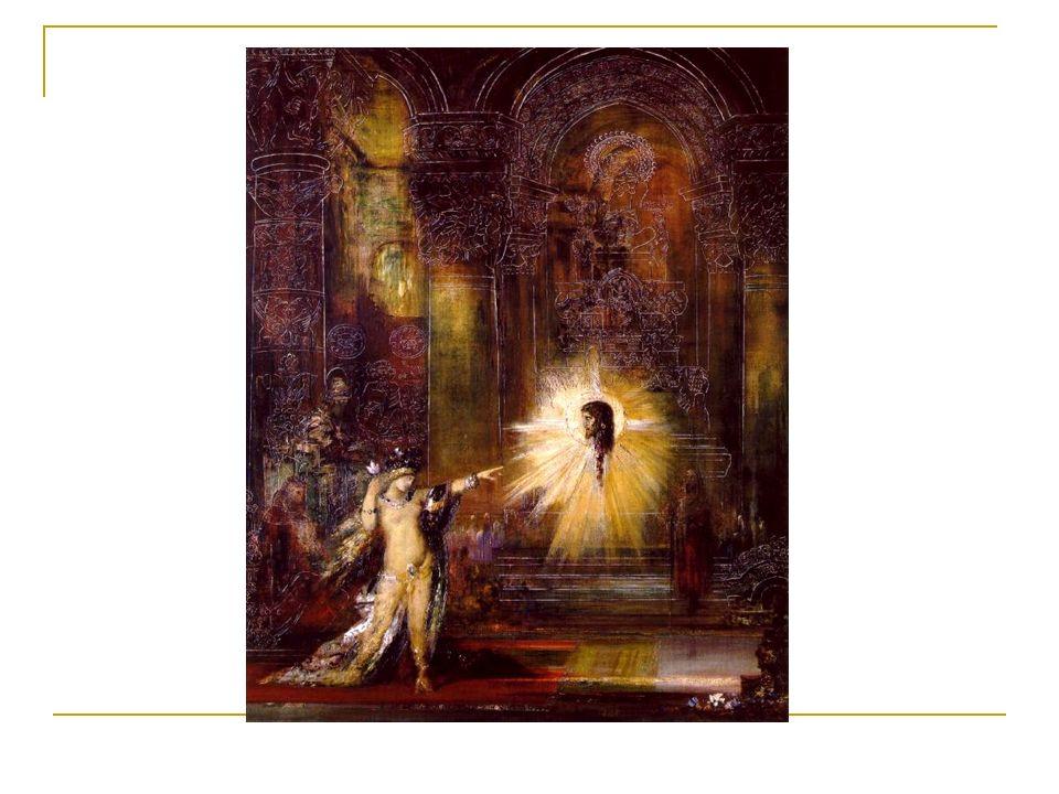 CARACTERÍSTICAS GERAIS Misticismo e espiritualismo (MANIFESTAÇÕES METAFÍSICAS E ESPIRITUAIS Os simbolistas negam o espírito científico e materialista dos realistas/naturalistas, valorizando as manifestações místicas e mesmo sobrenaturais do ser humano.