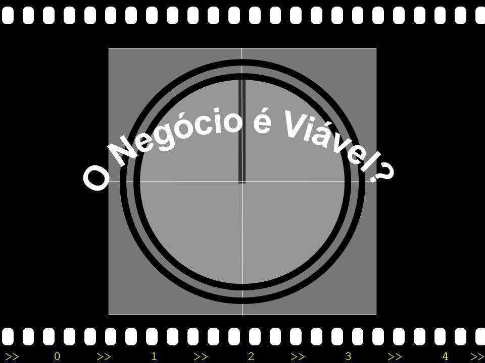 >>0 >>1 >> 2 >> 3 >> 4 >> Nívea Cordeiro 2009 GPE